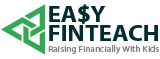 easy-finteach-logo-160x59-Raising-1